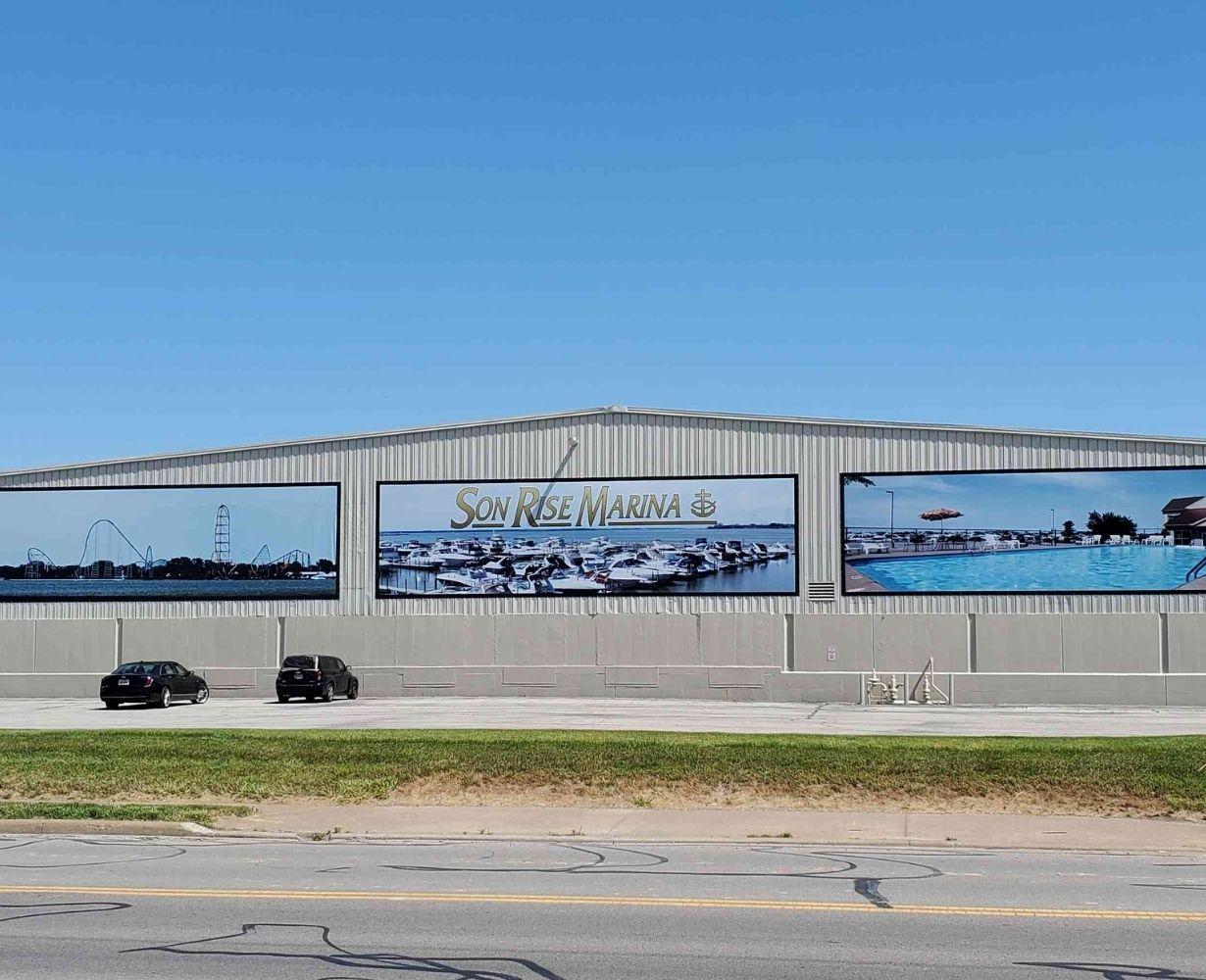son-rise-marina-sandusky-ohio-gallery-storage-3