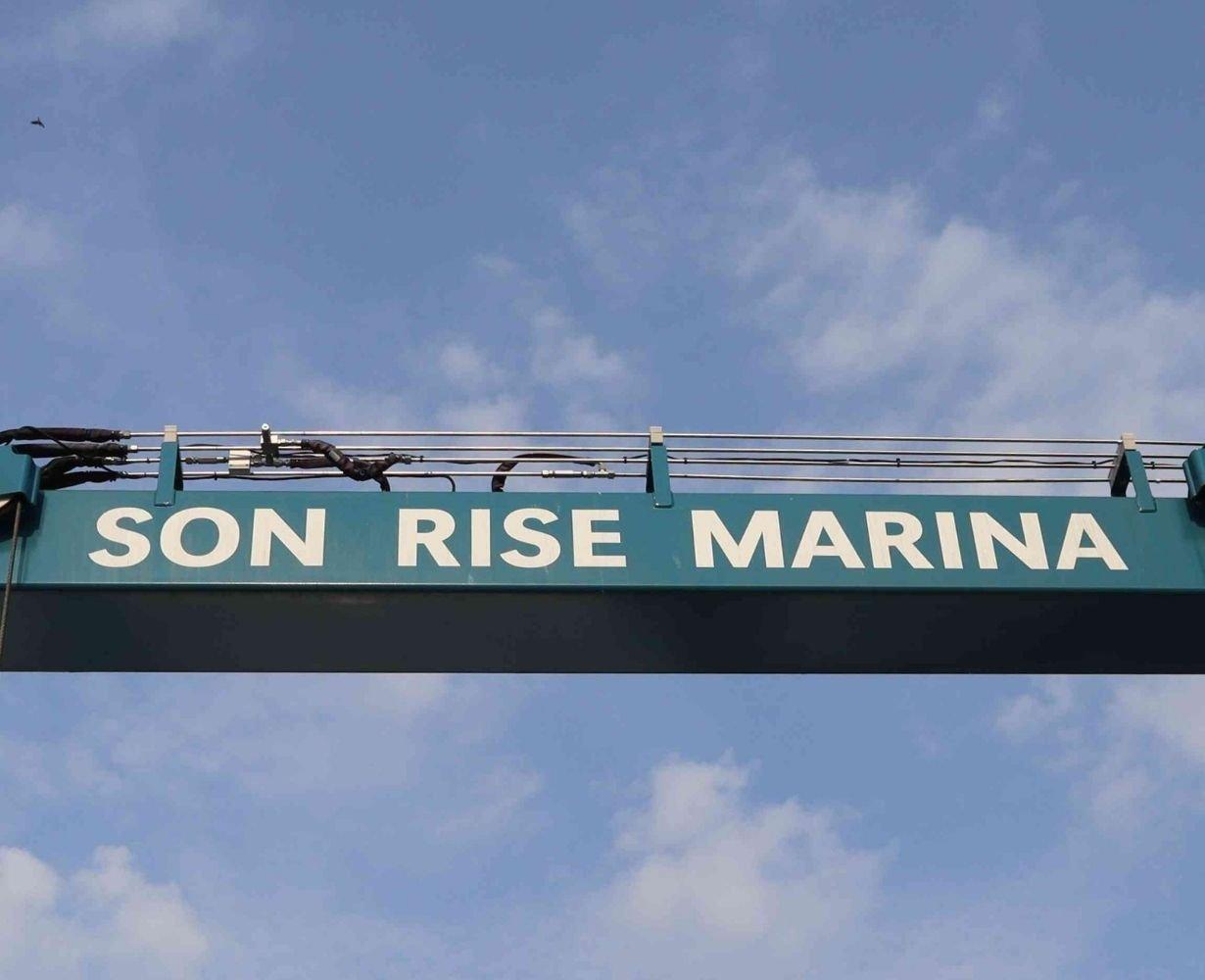son-rise-marina-sandusky-ohio-gallery-storage-5