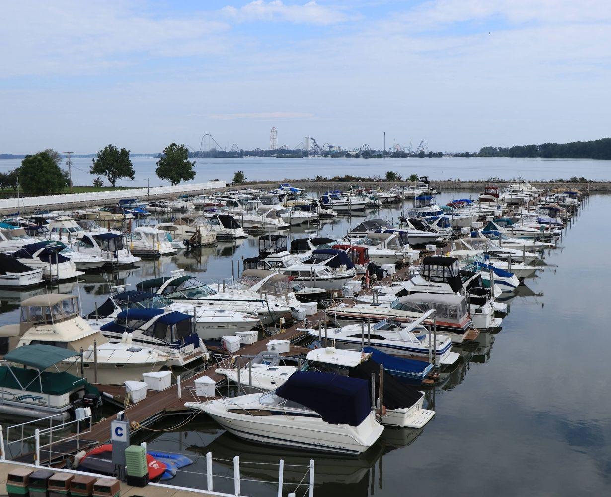 venetian-marina-sandusky-ohio-gallery-docks-2