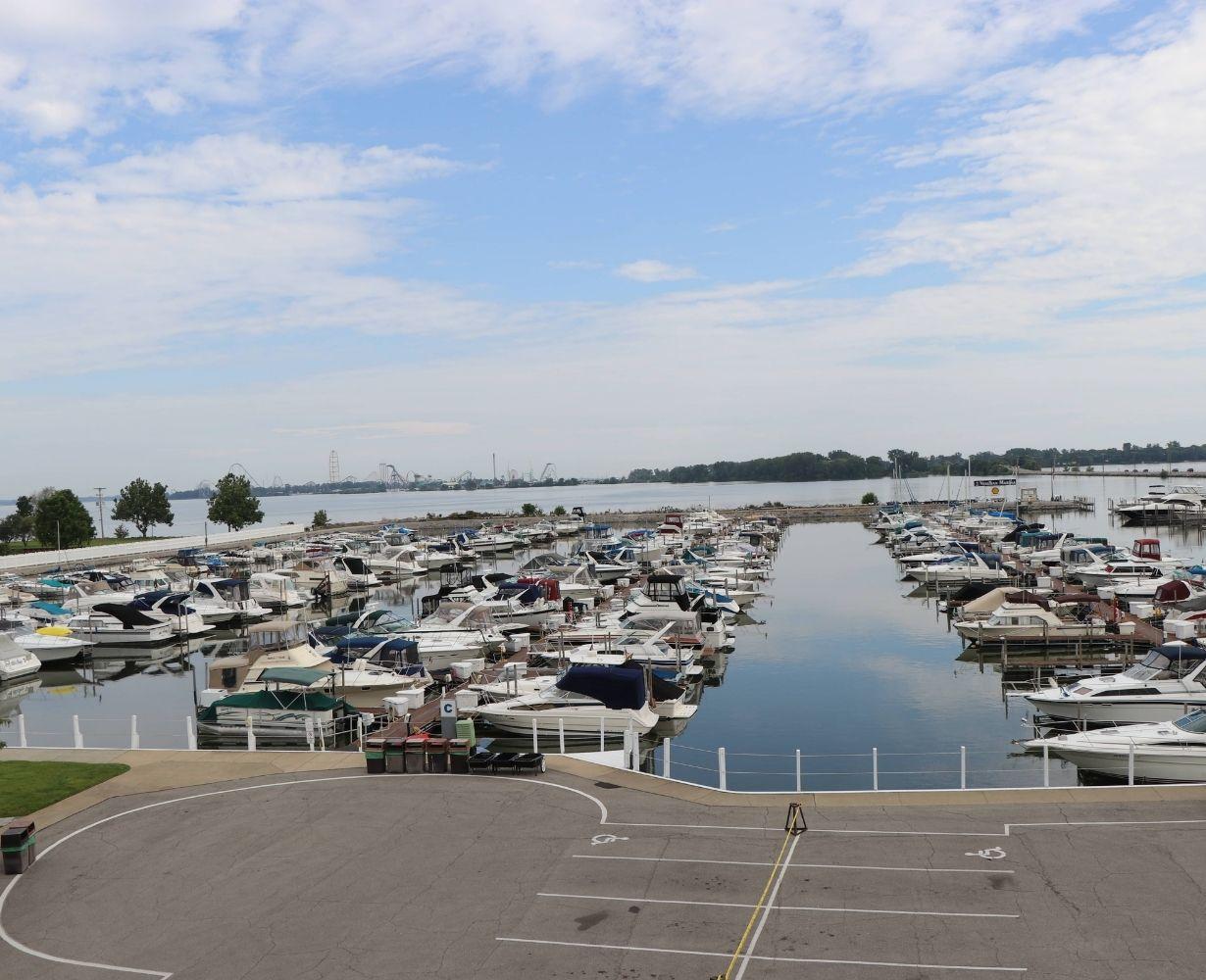 venetian-marina-sandusky-ohio-gallery-docks-3