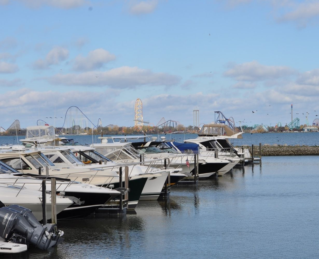venetian-marina-sandusky-ohio-gallery-docks-4