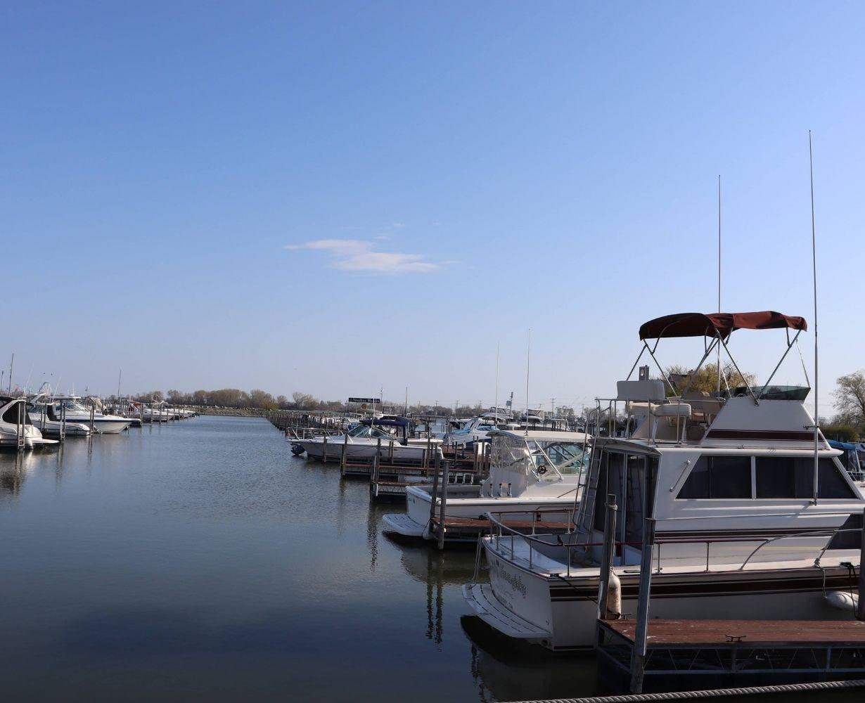 venetian-marina-sandusky-ohio-gallery-docks-5