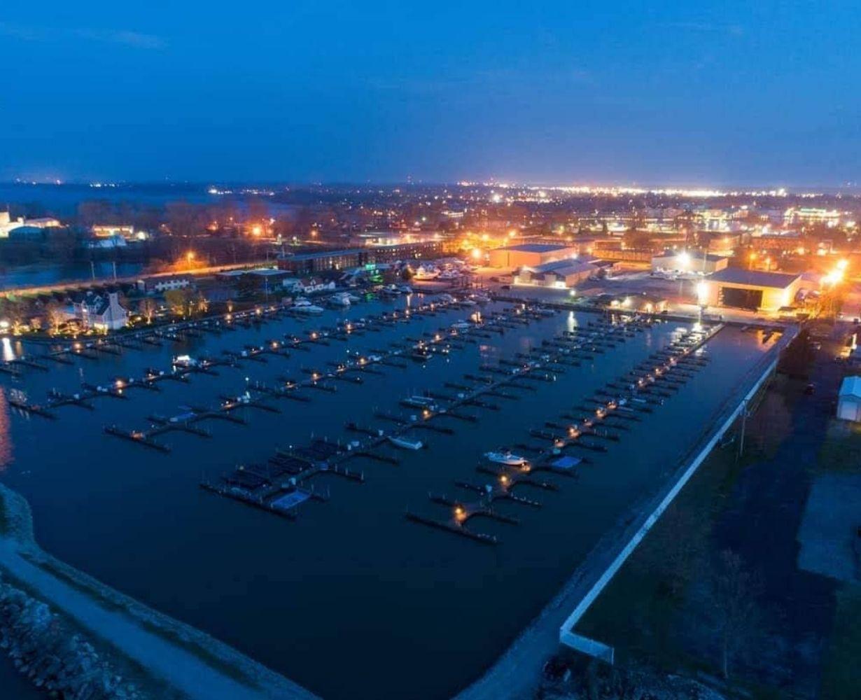 venetian-marina-sandusky-ohio-gallery-docks-6