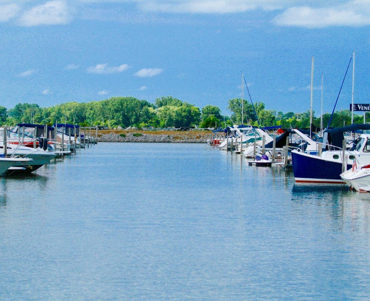 venetian-marina-sandusky-ohio-gallery-docks-7