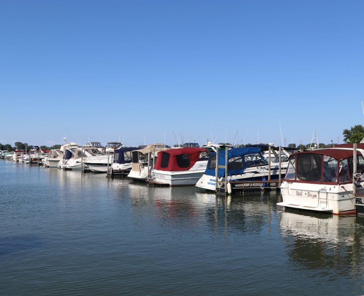 venetian-marina-sandusky-ohio-gallery-docks-9