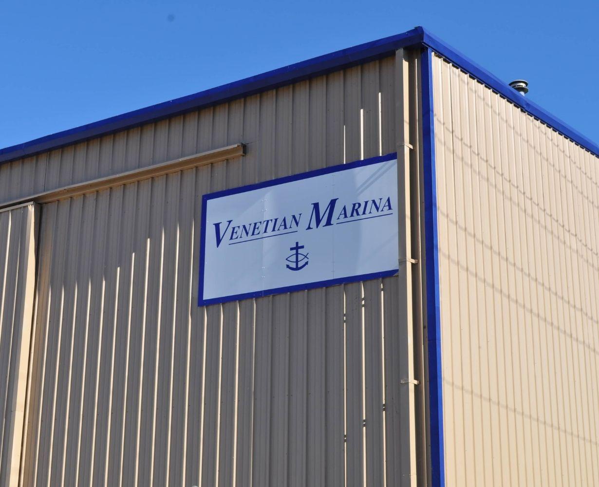 venetian-marina-sandusky-ohio-gallery-storage-1