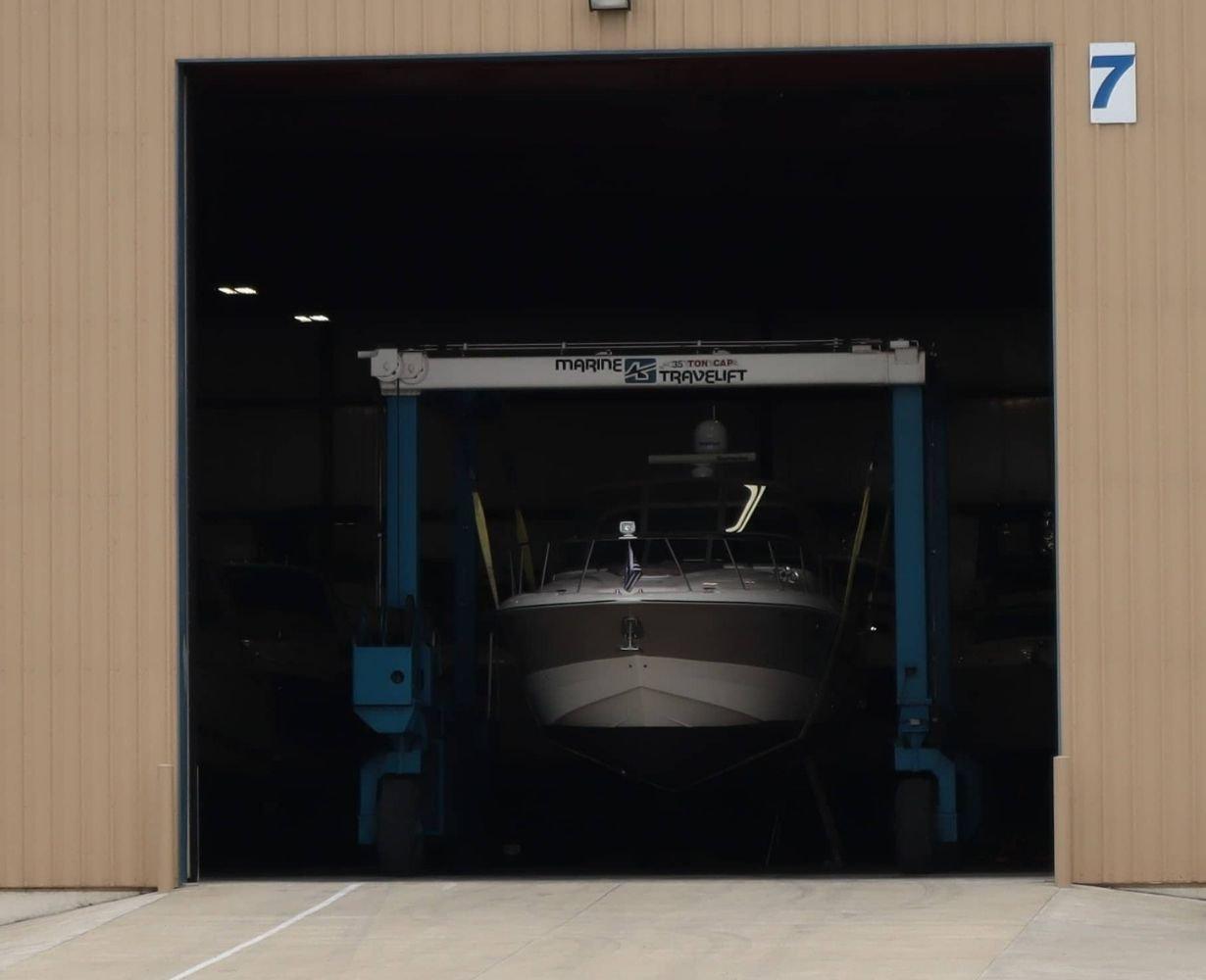 venetian-marina-sandusky-ohio-gallery-storage-2