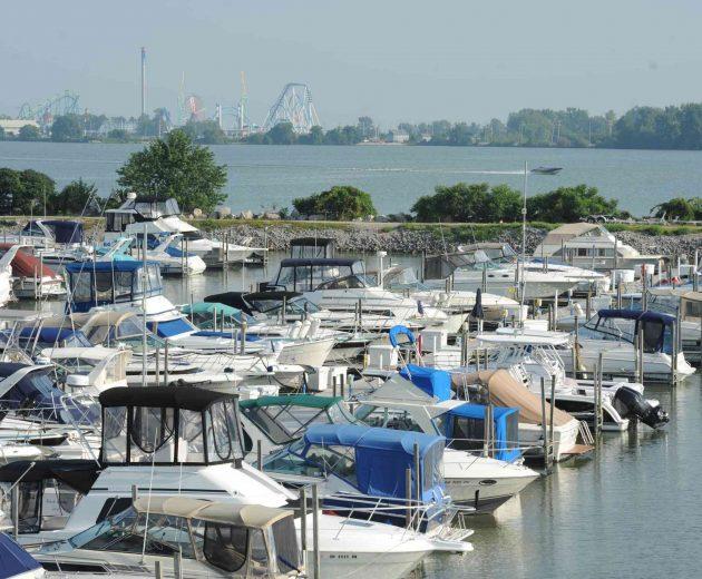 venetian-marina-hoty-marine-sandusky-ohio-home